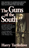 The Guns of the South PDF