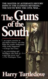 The Guns of the South PDF
