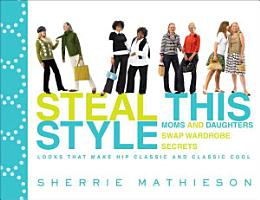 Steal this Style PDF