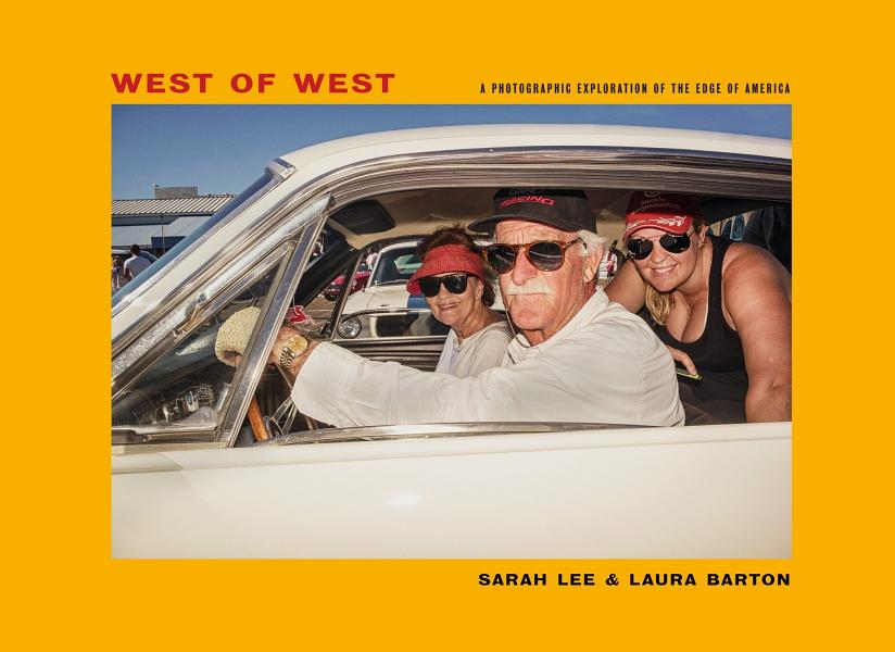 Download West of West Book