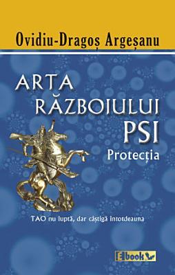Arta r  zboiului PSI   Protec  ia PDF