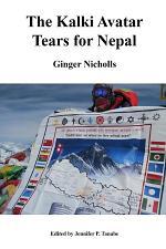 The Kalki Avatar Ð Tears for Nepal