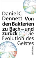 Von den Bakterien zu Bach     und zur  ck PDF