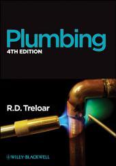 Plumbing: Edition 4