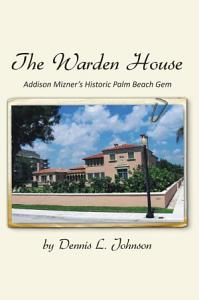 The Warden House PDF