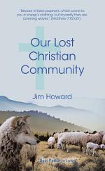 Our Lost Christian Community