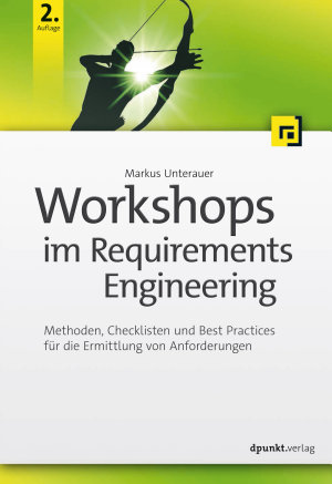 Workshops im Requirements Engineering PDF