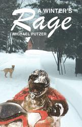 A Winter S Rage Book PDF