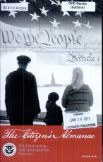 The Citizen s Almanac PDF