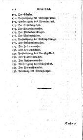 Versuch eines Systems der Cameral-Wissenschaften von Friedrich Ludwig Walther Professor der Philosophie auf der Universität zu Giesen: Technologie. Dritter Theil, Band 3