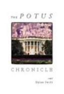 The Potus Chronicle
