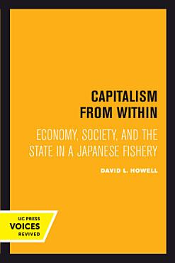 Capitalism From Within PDF