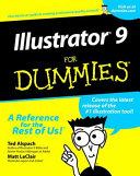 Illustrator 9 For Dummies PDF
