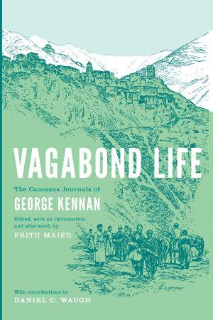 Vagabond Life