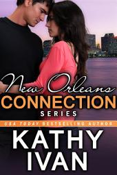 New Orleans Connection Series
