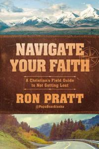 Navigate Your Faith Book