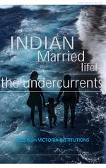 INDIAN MARRIED LIFE
