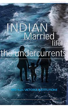 INDIAN MARRIED LIFE PDF