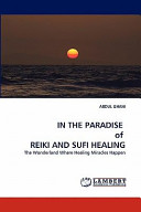 In the Paradise of Reiki and Sufi Healing PDF