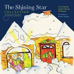 The Shining Star Collection