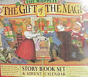 The Muppets The Gift of the Magi