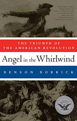 Angel in the Whirlwind