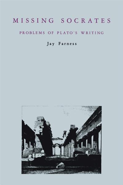 Missing Socrates Pdf Book