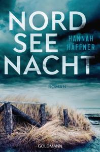 Nordsee Nacht PDF