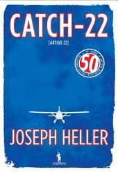 Catch-22 (Artigo 22)