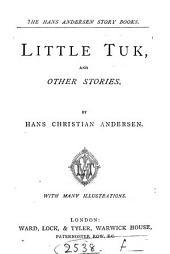 The Hans Andersen story books: Volume 10