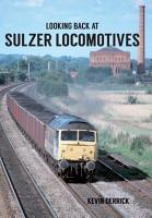 Looking Back At Sulzer Locomotives PDF