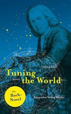 Tuning the World PDF