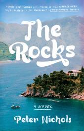The Rocks: A Novel