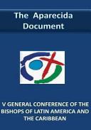 The Aparecida Document