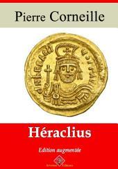 Héraclius: Nouvelle édition augmentée