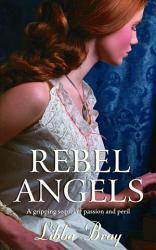 Rebel Angels PDF