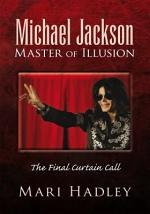 Michael Jackson Master of Illusion
