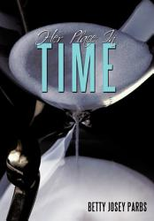 Her Place In Time Book PDF