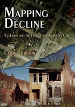 Mapping Decline