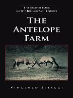 The Antelope Farm