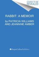 Download Rabbit Book