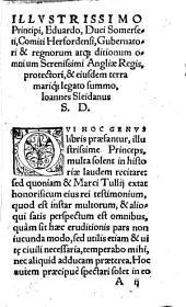 Philippi Cominaei, Eqvitis, De Carolo Octavo, Galliae rege, & bello Neapolitano, Commentarij
