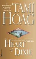 Heart of Dixie PDF