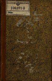 Wappenbuch der Oesterreicfjisefjen Monarekie