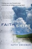 Faith Shift PDF