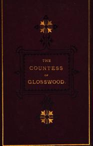 The countess of Glosswood  Transl PDF