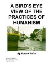 A Bird's Eye View of the Practices of Humanism