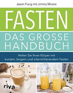 Fasten     Das gro  e Handbuch PDF
