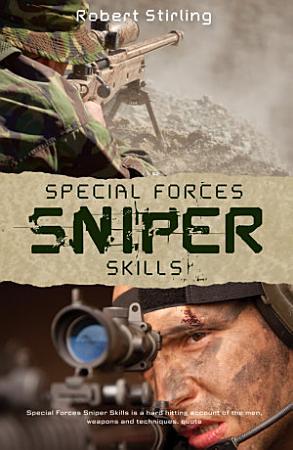 Special Forces Sniper Skills PDF
