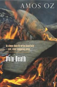 Unto Death PDF